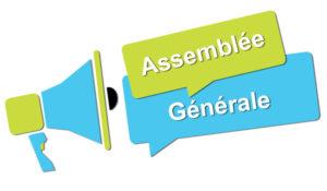 Assemblee-Generale-de-l-association-Planika_zoom_colorbox